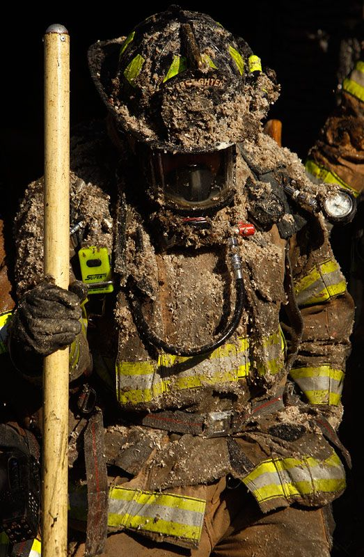 Firefighter Photography | Firefighters – scott macdonald photography - repinned by Crossed Iron Fitness