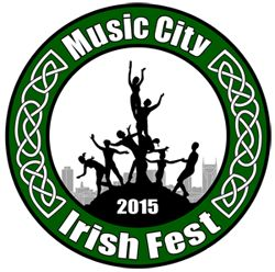 Happening this Saturday, March 14, the Music City Irish Fest is Nashville's largest St. Patrick's Day celebration. It's 12 hours of live Irish music, dance, and traditions. It's happening on Demonbreun Hill. And it's all free!