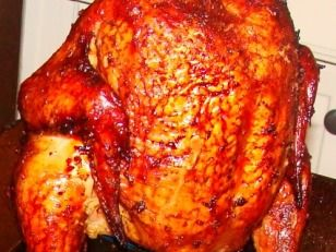 1000+ ideas about Smoked Beer Can Chicken on Pinterest | Smoked ...