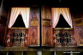 Rumah Banjar
