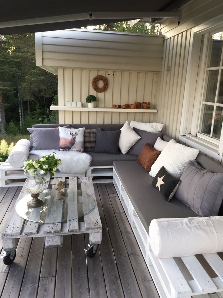outdoor deck furniture ideas pallet home picturesque last pallet sofa pallet palletideas palette ideas in 2018