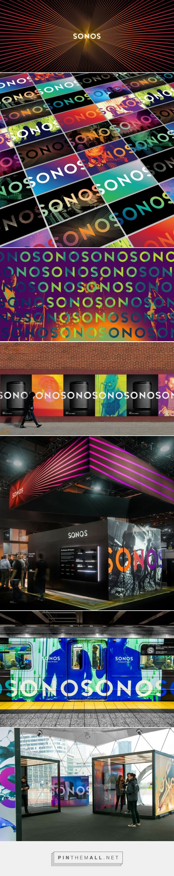 Brand New: New Identity for Sonos by Bruce Mau Design // http://www.underconsideration.com/brandnew/archives/new_identity_for_sonos_by_bruce_mau_design.php#.VMI5i4rF9Cs