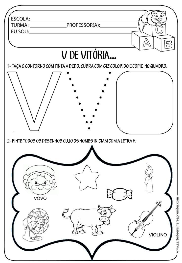 V+.png (1108×1600)