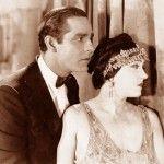 El cine de los años 20 y sus vestidos