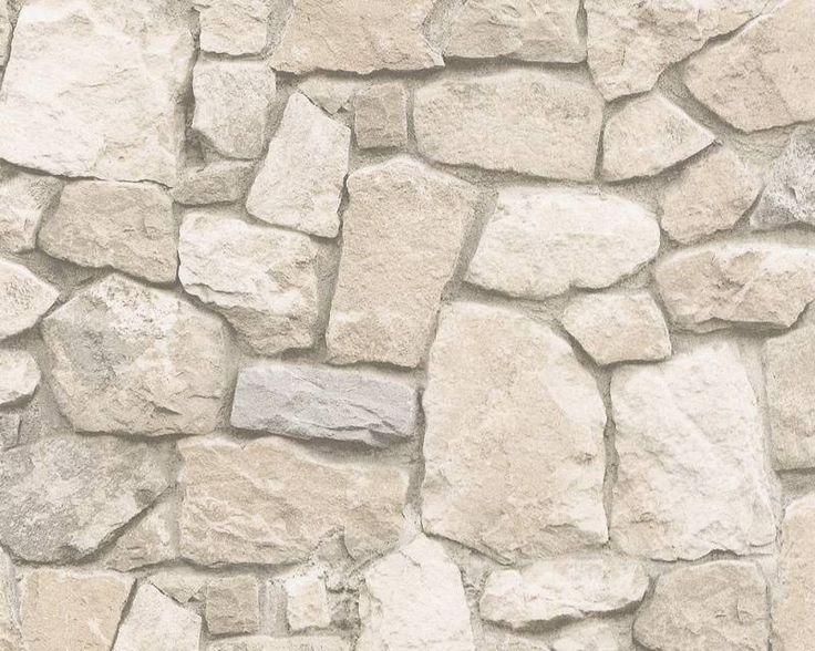 20 best DBW ✗ Dekora Natur images on Pinterest Stone wallpaper - wohnideen von steen