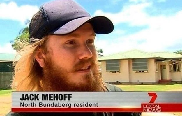 Classic! | 23 People With Better Names Than Yours