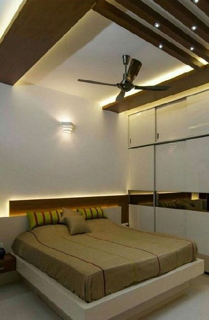 12 Best PVC Ceiling Designs With Pictures In India ...