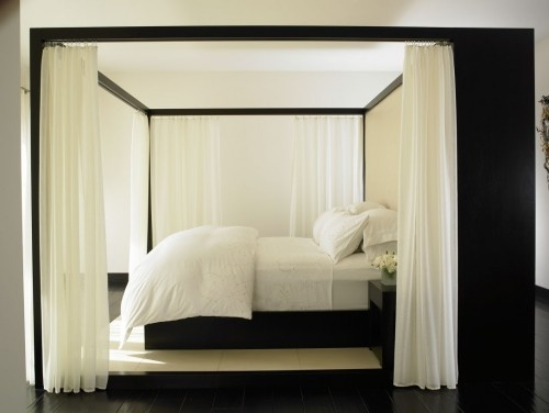 79 best Dress your bed images on Pinterest Bedroom ideas, Master - oster m amp ouml bel schlafzimmer
