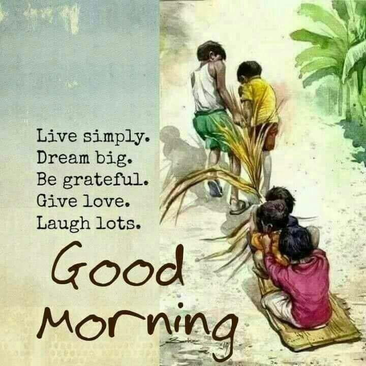 Pin By Andi Idil On Good Morning Good Morning Quotes Good Morning Beautiful Quotes Morning Quotes