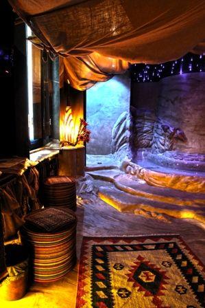 oltre 25 fantastiche idee su camere da letto a tema città su ... - Camera Da Letto Tema New York