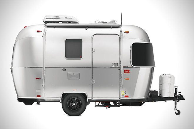 Wayward Wanderers: The 8 Best Off-Road Camper Trailers