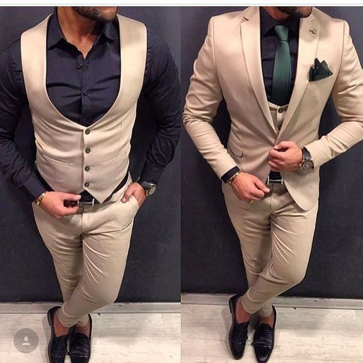 ~~Menstreetstyle Always~~ Want premium accessories at affordable prices? Looking for a shop where you get more for your money? Our mission at The Gentleman Shop is to give you quality, and along with it affordability. For the Modern Day Gentleman.