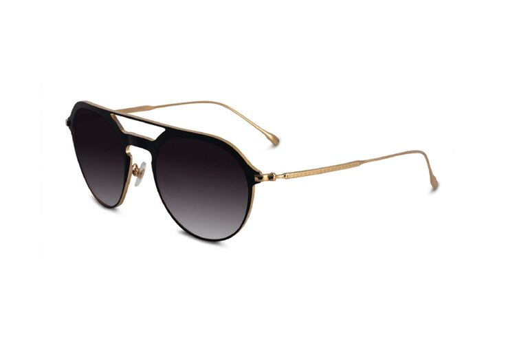 Sama Eyewear   1999   Sun   Luxury Sunglasses
