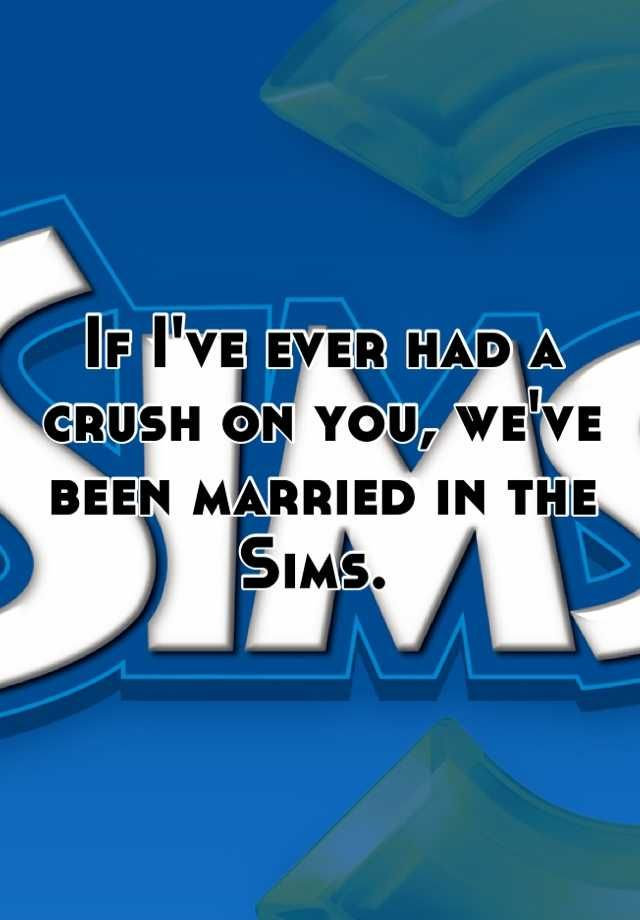 """Ha hahaahahahahahaha 13 Signs You're Obsessed With """"The Sims"""""""