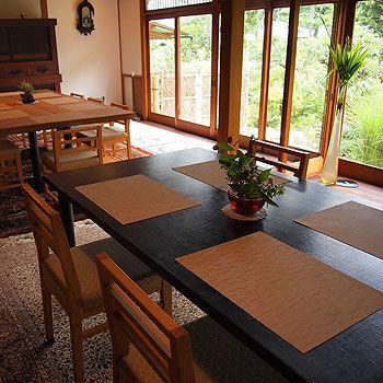 京都 環翠 両家顔合わせ・結納のレストランのおすすめをまとめました!