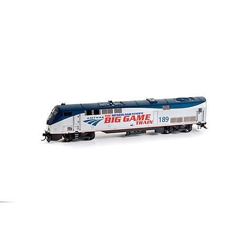 58 Best Images About HO Scale Model Trains For Sale On