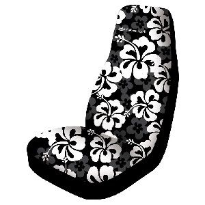 Cool Seat Covers for Girls | Flower Car Seat Covers for Girls