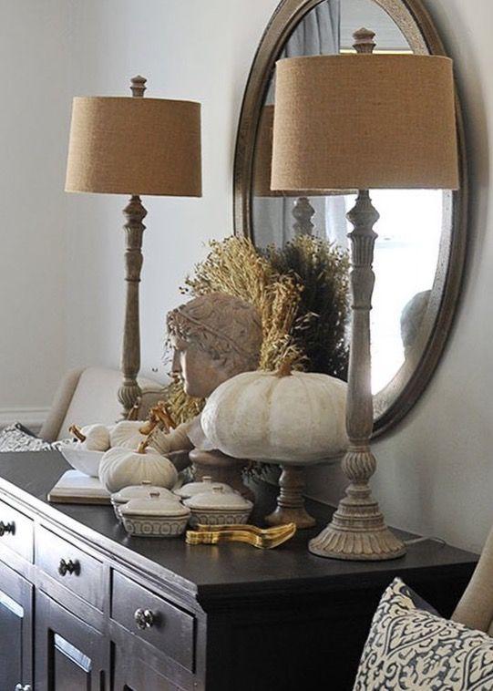 32 besten Polstermöbel mit Pfiff Bilder auf Pinterest Couch - wohnzimmer ideen braun grun
