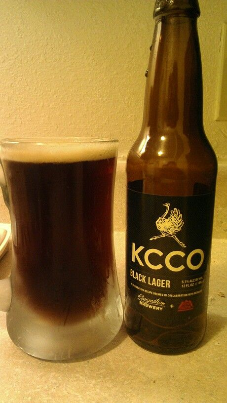 26 best images about KCCO on Pinterest | Keep calm, Beer and Photos