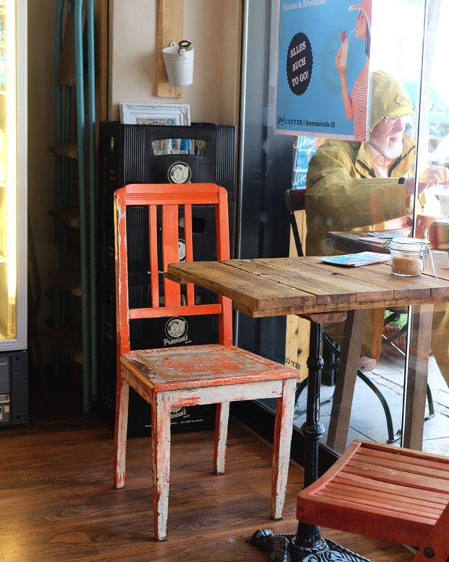 best 25 cafe k ln ideas on pinterest restaurant k ln cafe stil and cafes in k ln. Black Bedroom Furniture Sets. Home Design Ideas