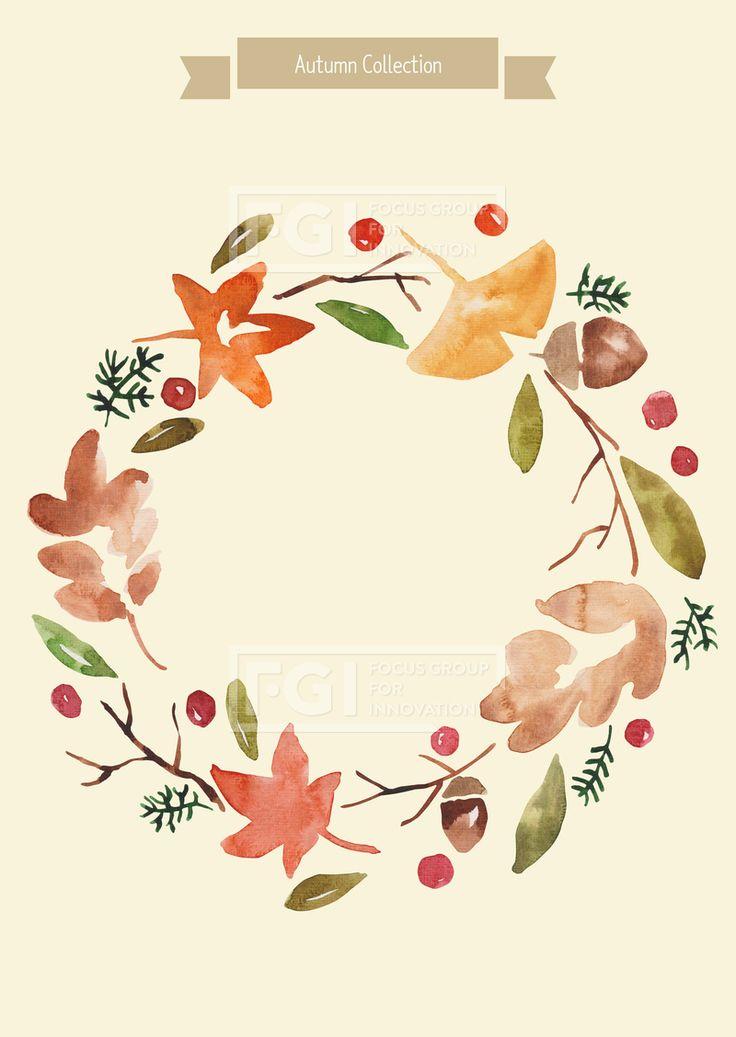U160921, 유자디자인, 일러스트, 가을, 식물, 백그라운드, 단풍잎, 은행잎, 추석, 한가위, 가을세일, 리스, 크리스마스, 인테리어, 정원, 조화, 화원, 꽃집, 꽃가게, 잎, 나뭇잎, 수채화, 수작업, 라인일러스트, 북유럽, 녹색, 연두, 갈색, 일러스트레이션, 패턴, 엽서, 카드, 이벤트배경, 낙엽, 시즌, 풍경, 가을배경, 삽화, 배경이미지, 꽃,#유토이미지