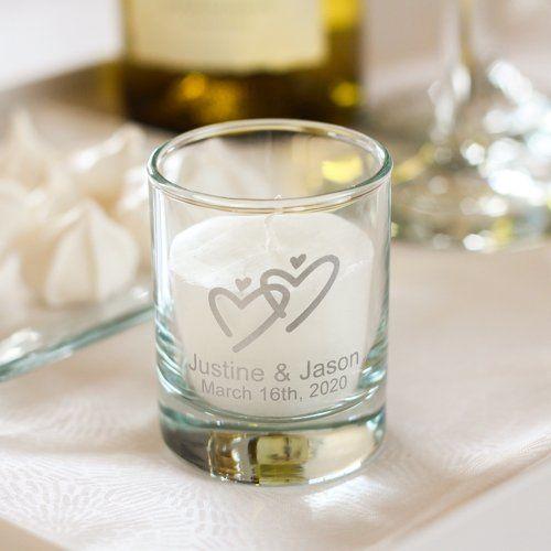 36 best Scented Wedding FavorBridal Gift Ideas images on