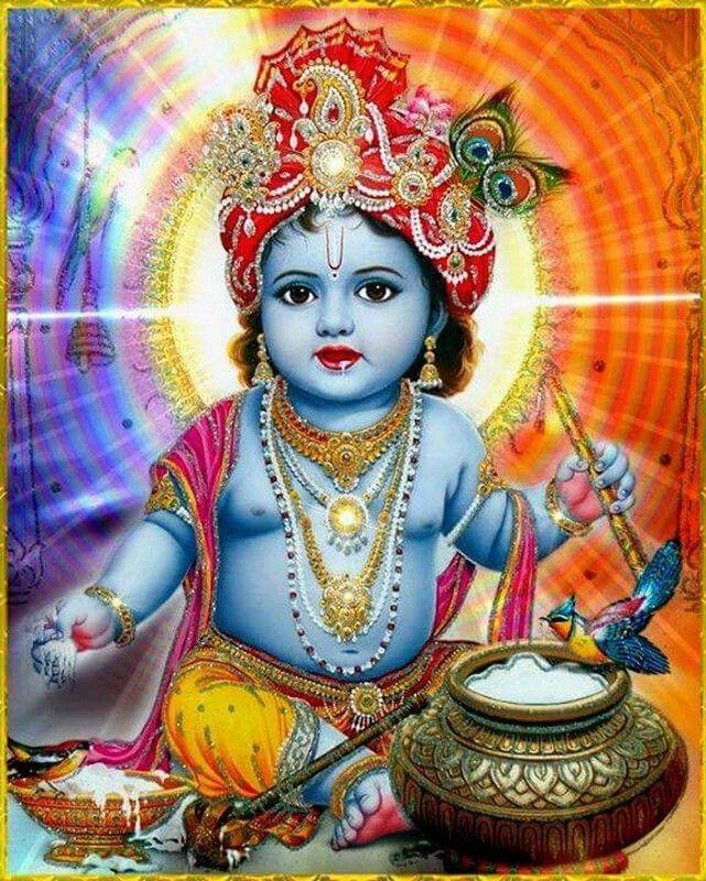 1873 Best Hare Krishna Images On Pinterest