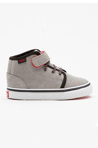 799639dc2f57b4b224cb94db84d951b7--baby-vans-baby-boy-shoes.jpg 54cbd5b86ea