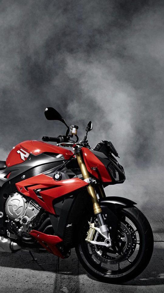 118 best s1000rr images on pinterest | bmw s1000rr, bmw motorrad