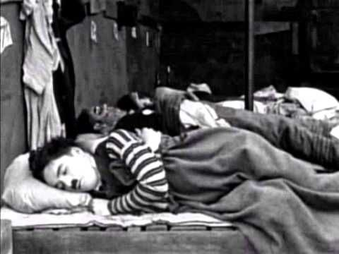 Triple Trouble (1918) Stars: Charlie Chaplin, Edna Purviance, Billy Armstrong, 'Snub' Pollard, Albert Austin ~ Directors: Charlie Chaplin, Leo White