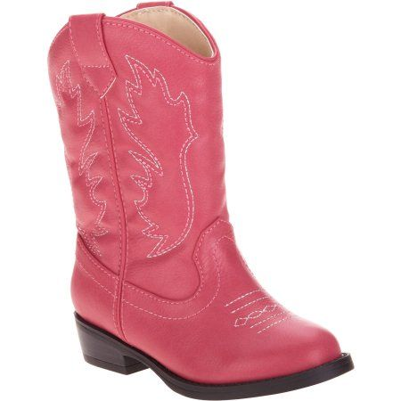25  best ideas about Toddler girl cowboy boots on Pinterest ...
