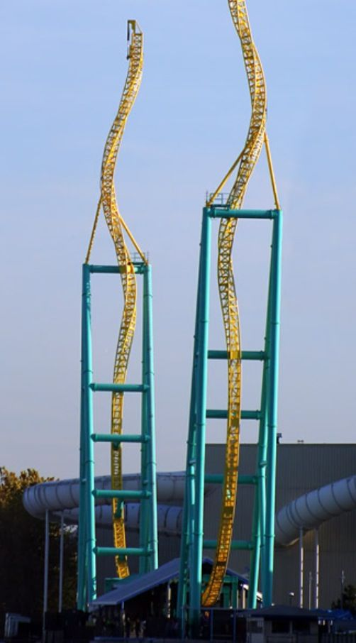 Cheap Car Insurance In Ohio >> 45 best images about Cedar Point, Ohio on Pinterest ...