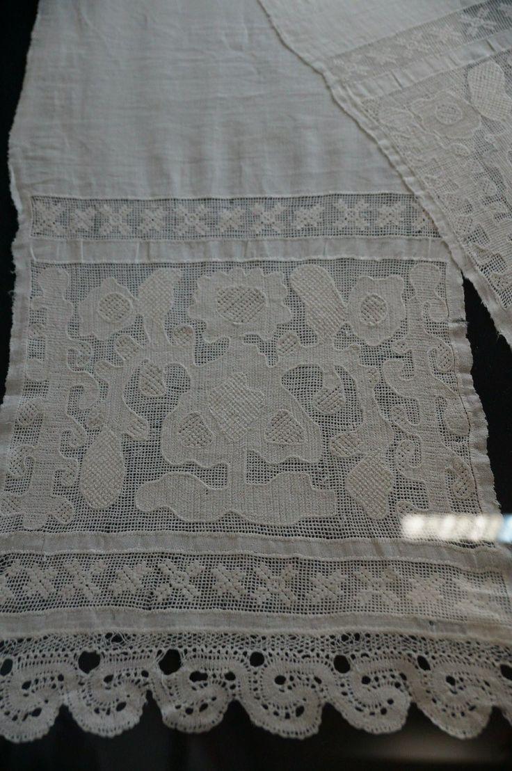 Выставка «По следам экспедиции О.П. Семеновой-Тян-Шанс