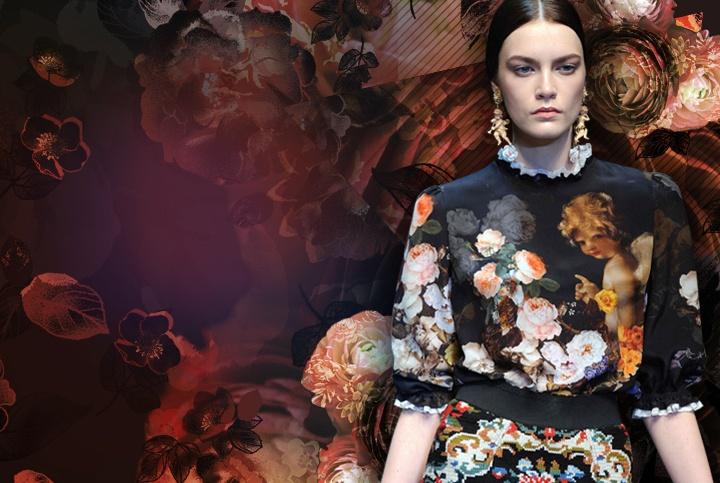 WGSN Fashion Trend Forecasting & Analysis | WGSN