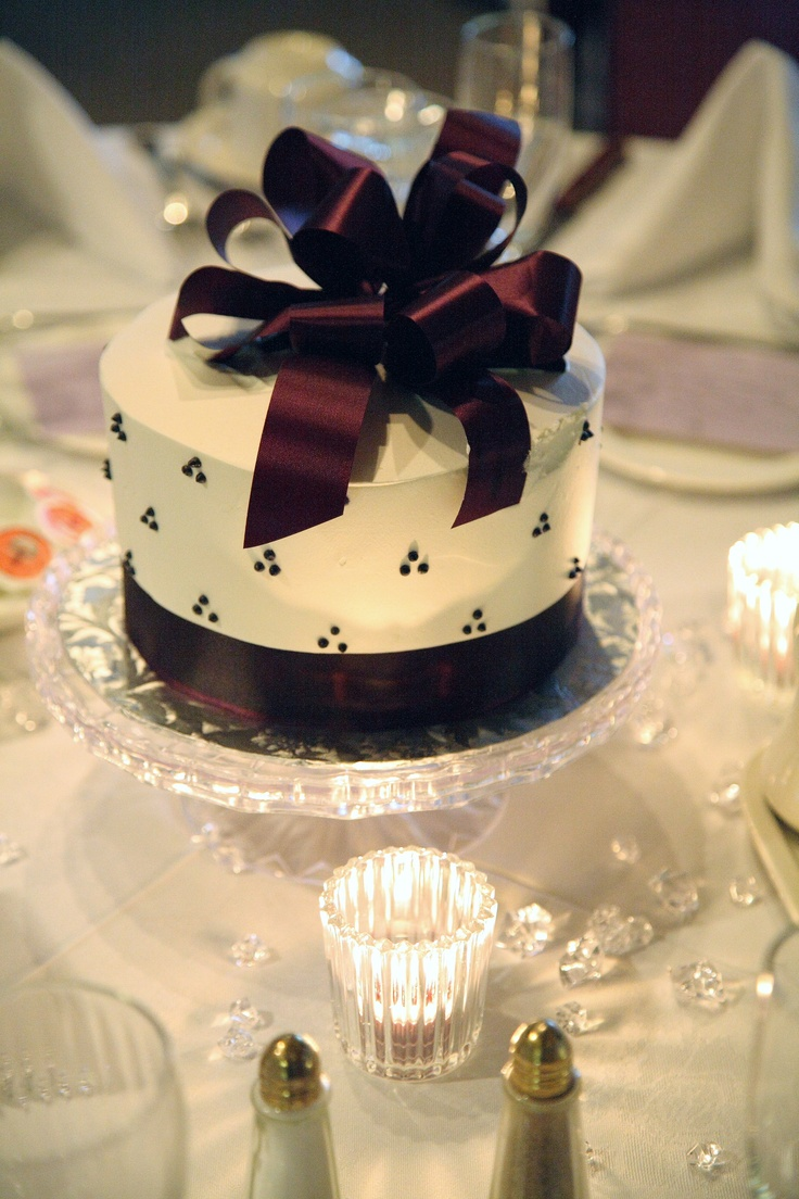 39 best Cake Centerpieces images on Pinterest | Cake pop, Conch ...
