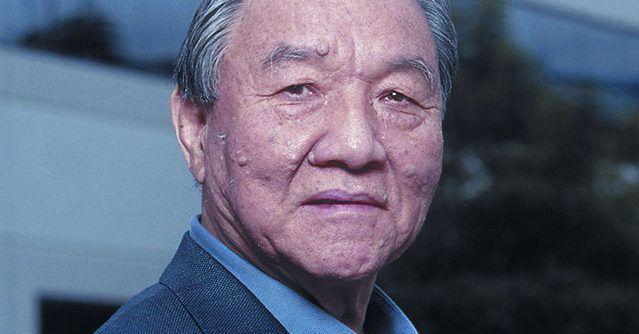 Roland Founder Ikutaro Kakehashi Has Died