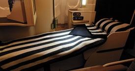 Business class, Flat bed and Business on Pinterest  Business class,...