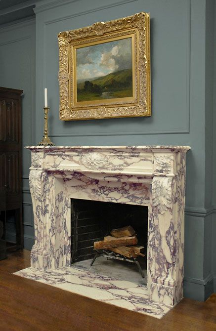 119 Best Marble And Granite Fireplace Surrounds Images On Pinterest Mantles Fireplace