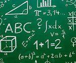 Puisi Cinta Anak Matematika
