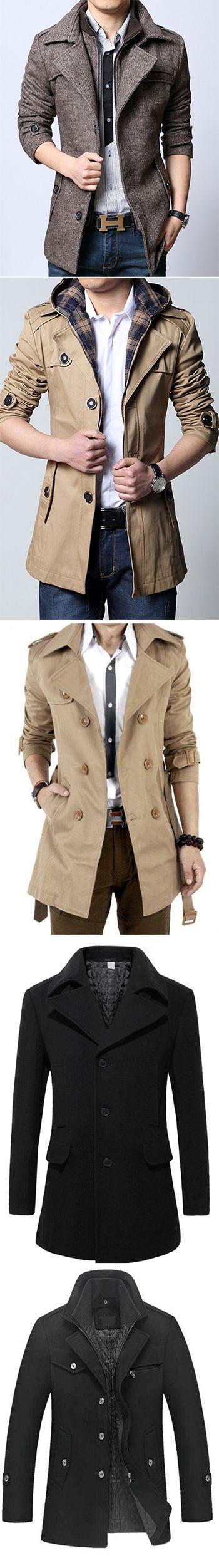 70 best men u0027s fashion images on pinterest menswear fashion