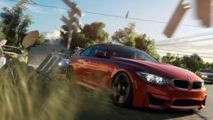 Forza Horizon 3 im Test: Autoparadies Australien.Von der Ostküste durch Wüste, Regenwälder und an Traumstränden entlang nach Westen: In Forza Horizon 3 rasen Autofans auf Xbox One und Windows-PC durch ein abwechslungsreiches und prächtig aussehendes Australien.