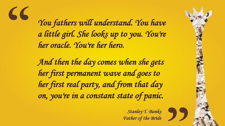 Who's the Daddy? Spoof CV for Father's Day by Giraffe CVs http://www.giraffecvs.co.uk/fathersdaycv/