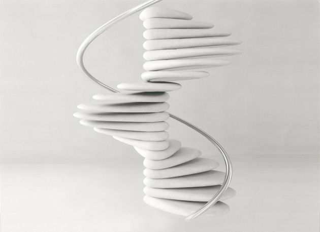 pebbles-like-spiral-staircsae.jpg (630×458)