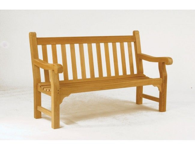 14 best 2x4 bench images on pinterest 2x4 bench garden benches