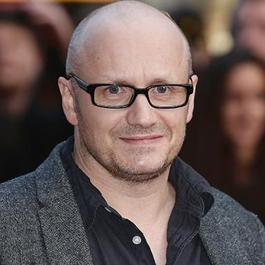 Movies: Room director Lenny Abrahamson to helm biopic of bisexual boxer Emile Griffith
