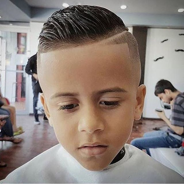Instagram Post By Wahl Professional Usa Wahlpro Kids Cuts