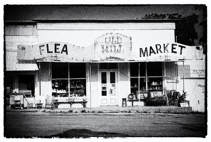 Man Cave Store Main Belton Mo : Best images about flea markets in missouri on pinterest