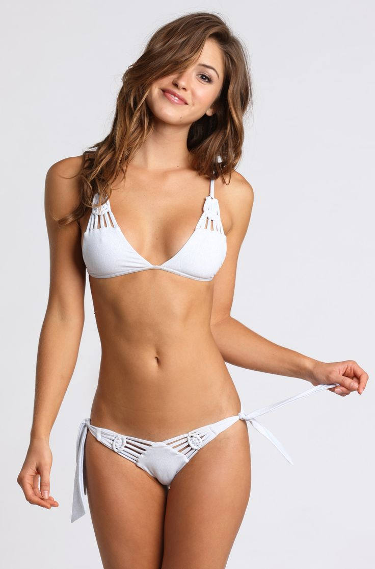Recommend you bikini in ladys picture pretty apologise