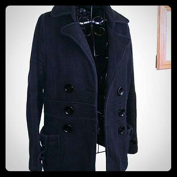 The 25  best Pea coats women ideas on Pinterest | Pea coat, Blue ...