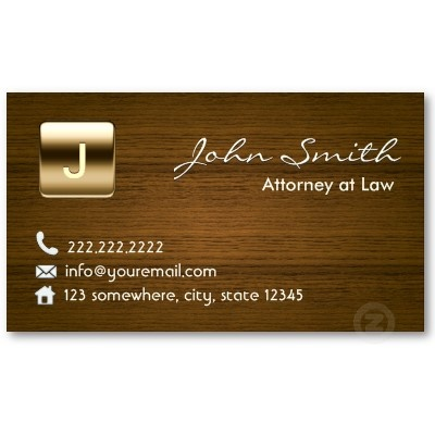 2790 best business card design ideas images on pinterest business gold emblem attorneylawyer redwood business card letterpress business cardsbusiness reheart Gallery